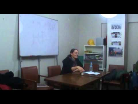 Spinoza'da Özgürlük ve Hakikat İlişkisi | Sevinç Türkmen