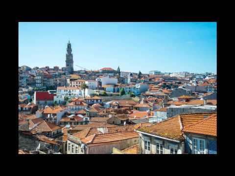 Hotel Tivoli Coimbra in Coimbra (Regiao Centro Region Mitte - Portugal) Bewertung und Erfahrungen