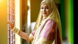 kerala wedding  highlight  HILAL + SUMAIYA 2017 Video