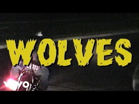 Wolves (You Got Me)