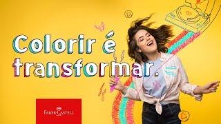 maisa Silva клипы