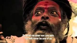 Sadhu - Auf der Suche nach der Wahrheit (2012)