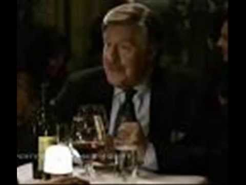 a tribute to Edward Herrmann