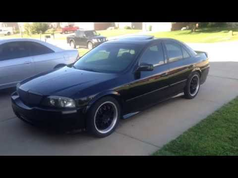 Hqdefault on 2002 Lincoln Ls Ac Filter