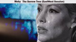 Moby - The Sorrow Tree (EastWest Session)