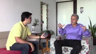 Baixar Mateus Ramos entrevista Wallace Liimaa - Saúde Quântica