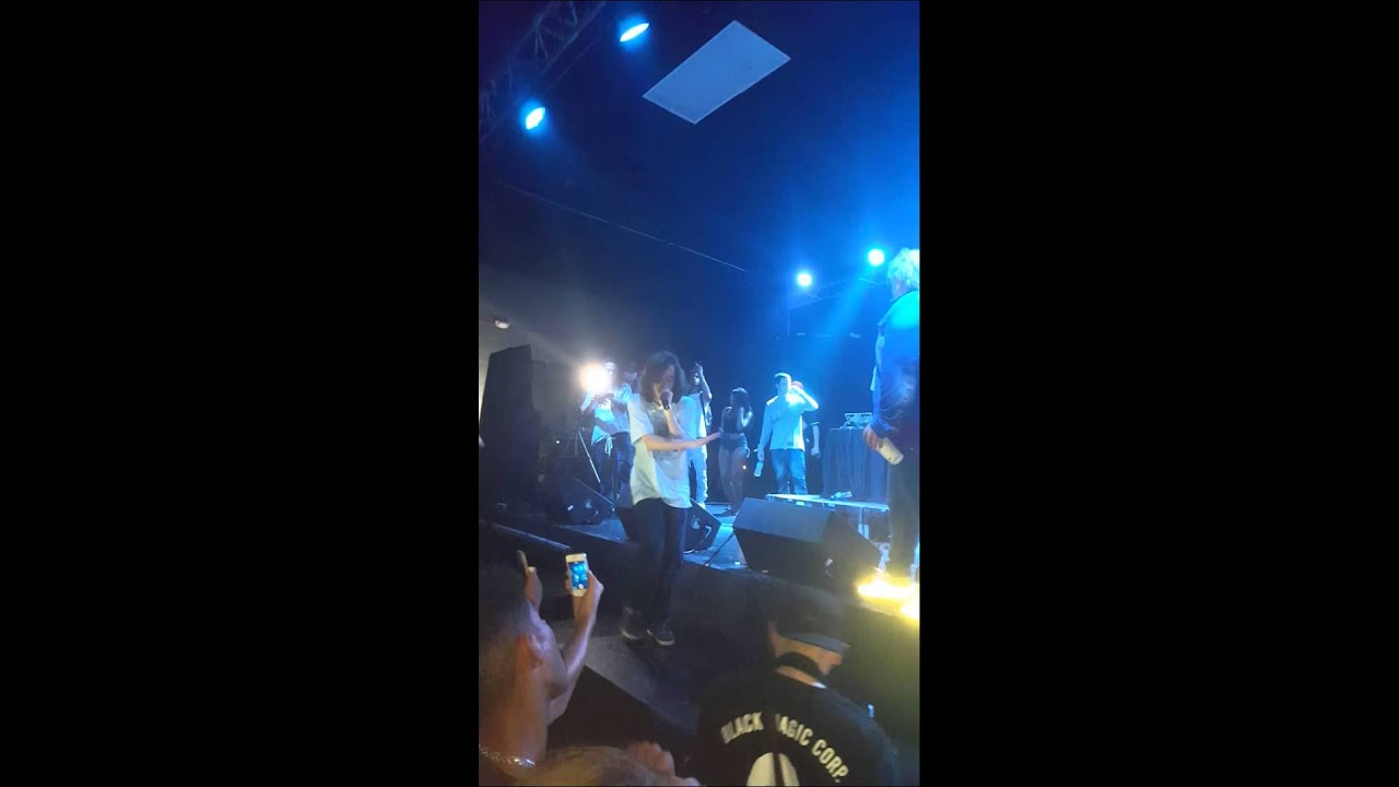 Lyric pouya get buck lyrics : Pouya - Get Buck and Stunna Mesa, AZ May 29, 2015 - YouTube