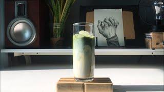 홈카페 영상모음 _자취벅스_ver.2 Home cafe…