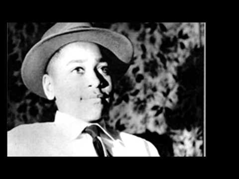 """""""The Lynching"""" By: Claude McKay Historical Context"""