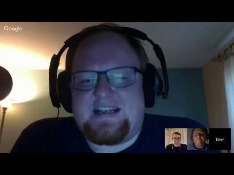 Player One Podcast #565