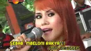 Eny Sagita Gusdur Official Music Videos