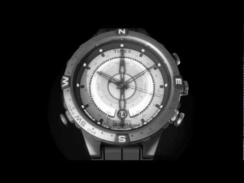 how to change timex battery
