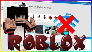 I CRASH CO IN FULL VIDEO - FT. FT. Tamamas987 - Roblox