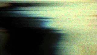 Video Max Cooper - Echoes Reality (Moonbeam Remix) download MP3, 3GP, MP4, WEBM, AVI, FLV Mei 2018