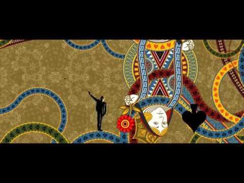 Clash of Clans: Revenge (Official Super Bowl TV Commercial) von YouTube · HD · Dauer:  1 Minuten 1 Sekunden  · 164467000+ Aufrufe · hochgeladen am 29/01/2015 · hochgeladen von Clash of Clans