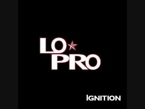 Lo-Pro - Ignition (Demo) mp3
