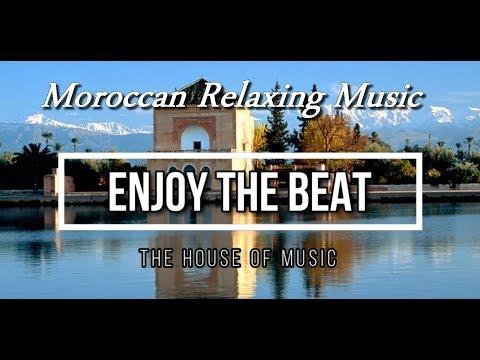 music bajeddoub