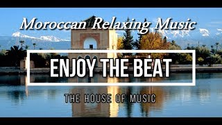 Moroccan Andalusian Music -Mohamed Bajeddoub (Part 2)