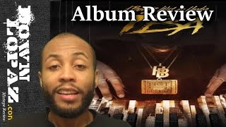 A Boogie Wit Da Hoodie - TBA EP | Album Review