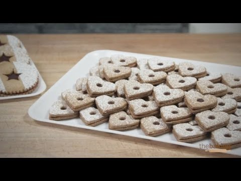 linzer-cookies-recipe-from-american-almond