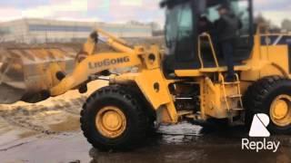 Доставка,продажа, овражного песка(, 2016-03-25T12:12:13.000Z)