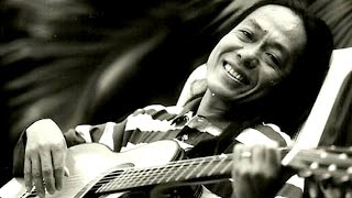 Ipaglalaban Ko By Freddie Aguilar (With Lyrics)