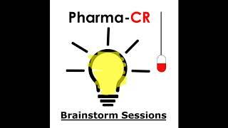 Pharma CR Episode 2 - OTC Smoking Cessation (Cytisine and NRT)