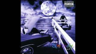 Eminem - My Fault (Explicit)
