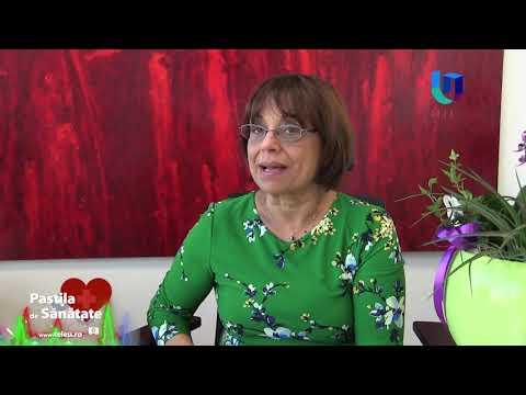 TeleU: Programul Tele Universitatea 2.04.2019