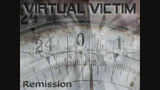 Watch Virtual Victim No Escape video