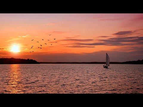 Юнмины • Дом на берегу моря • фанфик • 1 часть