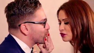 Cristi Nuca - Mi-e sete rau de tine (Official video)