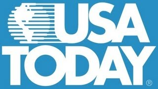 USA Today Prints Ridiculous