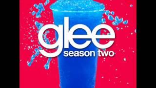 Glee- Billionare (Lyrics in Description)