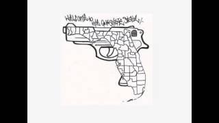 In Plant City - Homie G ft. Oreo