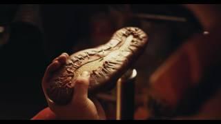 Леонид Куприянов обувь ручной работы