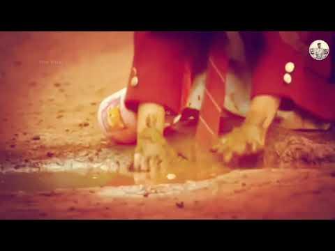 whatsapp status malayalam mappila | Cut Song | Whatsapp status | mappila song instrumental