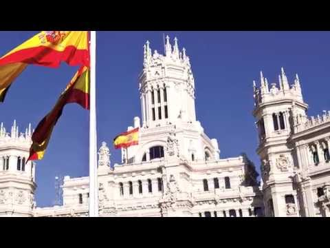 Most Interesting Facts About Spain
