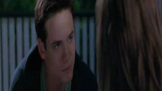 Ost. A Walk to Remember - Someday we