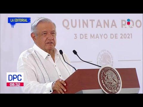 De Disney a La Gran Tenochtitlán   La Editorial de Pamela   De Pisa y Corre