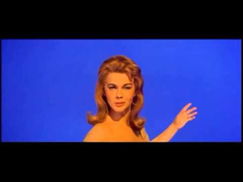 Ann Margret Bye Bye Birdie Ending Song To Bye Bye...