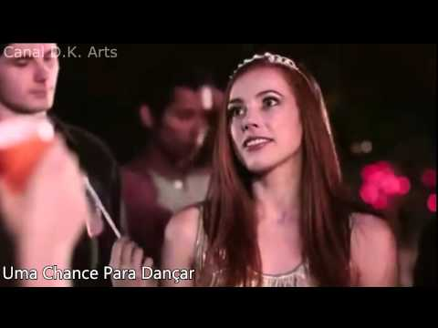 Canal D.K. Arts / Turn Down For What - 1 Chance 2 Dance