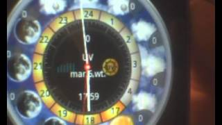 Weather Alerts Quakes 4.0.1 Szaj Mod 3.1 HTC style part2