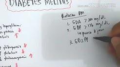 hq2 - Asuhan Keperawatan Diabetes Melitus Pada Anak