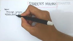 hqdefault - Prevalensi Diabetes Indonesia