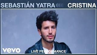 Sebastián Yatra -
