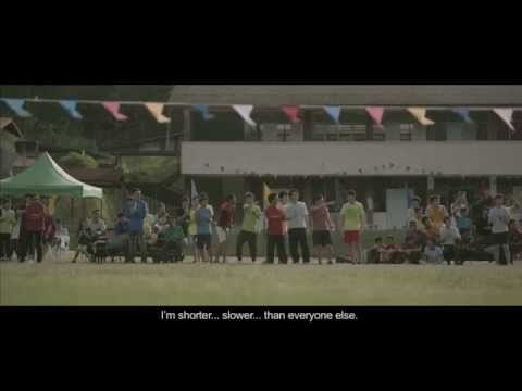 Maxis CNY 2015 TVC #ThisIsMyName