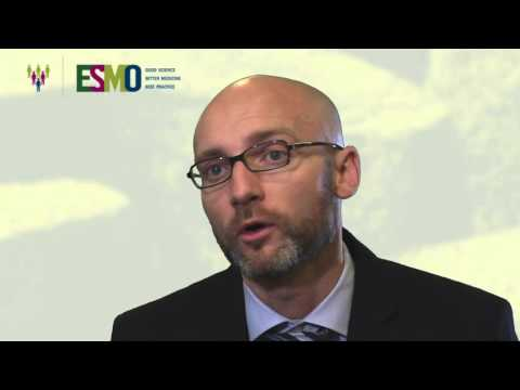 Resistance to EGFR therapies in colorectal cancer
