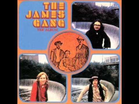James Gang - Take a Look Around bedava zil sesi indir