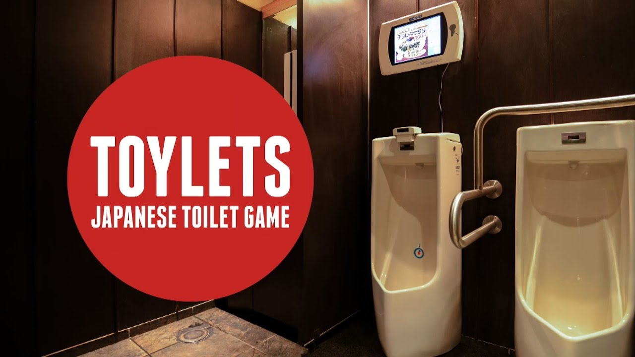 Beautiful Japanese Toilet Brands Collection - Luxurious Bathtub ...
